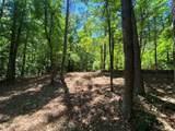 13 & 13A River Trail - Photo 8