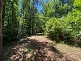 13 & 13A River Trail - Photo 9