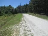 1110 Miller Road - Photo 3