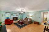 303 Old Colony Court - Photo 4