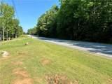 305 Rice Cemetery Road - Photo 29