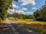 126 Lodge Road - Photo 10