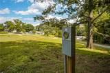 126 Lodge Road - Photo 12