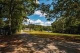 126 Lodge Road - Photo 14