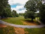 126 Lodge Road - Photo 9