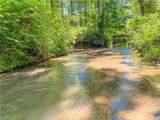 683 Busch Creek Road - Photo 2