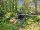 683 Busch Creek Road - Photo 33