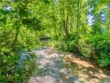 683 Busch Creek Road - Photo 35