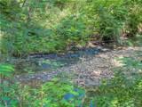 683 Busch Creek Road - Photo 36