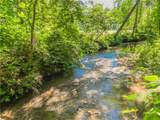683 Busch Creek Road - Photo 39