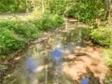683 Busch Creek Road - Photo 40