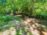 683 Busch Creek Road - Photo 42