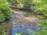 683 Busch Creek Road - Photo 43