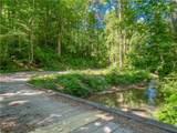 683 Busch Creek Road - Photo 47