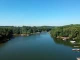 439 Shoal Creek Crossing - Photo 10