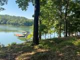 439 Shoal Creek Crossing - Photo 17