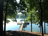 439 Shoal Creek Crossing - Photo 19
