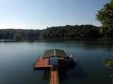 439 Shoal Creek Crossing - Photo 20