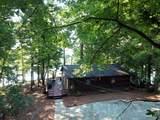 439 Shoal Creek Crossing - Photo 27