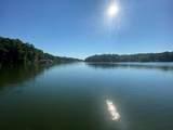439 Shoal Creek Crossing - Photo 35