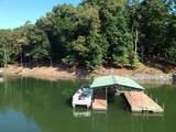 439 Shoal Creek Crossing - Photo 9