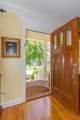 38 Oleander Drive - Photo 2
