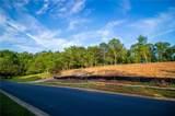 203 Sandy Point Drive - Photo 18
