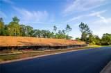 203 Sandy Point Drive - Photo 19