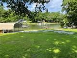 11 Crystal Lake Court - Photo 7