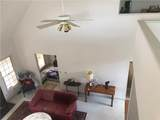 1012 Waterford Court - Photo 18
