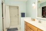 426 South Cove Road - Photo 10