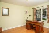 426 South Cove Road - Photo 18