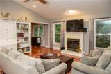 426 South Cove Road - Photo 21