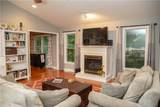 426 South Cove Road - Photo 3