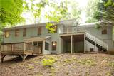 426 South Cove Road - Photo 31