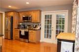 426 South Cove Road - Photo 39