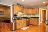 426 South Cove Road - Photo 4