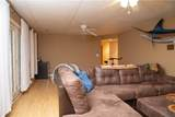 426 South Cove Road - Photo 45
