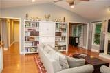 426 South Cove Road - Photo 7