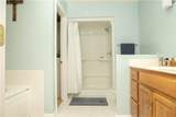 426 South Cove Road - Photo 9