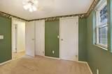405 Eastview Drive - Photo 8