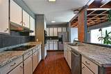502 Southway Street - Photo 11