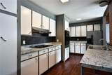 502 Southway Street - Photo 12
