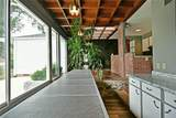 502 Southway Street - Photo 14