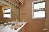 502 Southway Street - Photo 21
