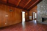 502 Southway Street - Photo 8