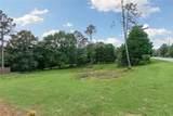 805 Windrush Lane - Photo 1