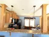 720 Oconee Creek Road - Photo 11