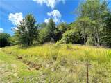720 Oconee Creek Road - Photo 30