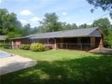 601 Wildwood Drive - Photo 4